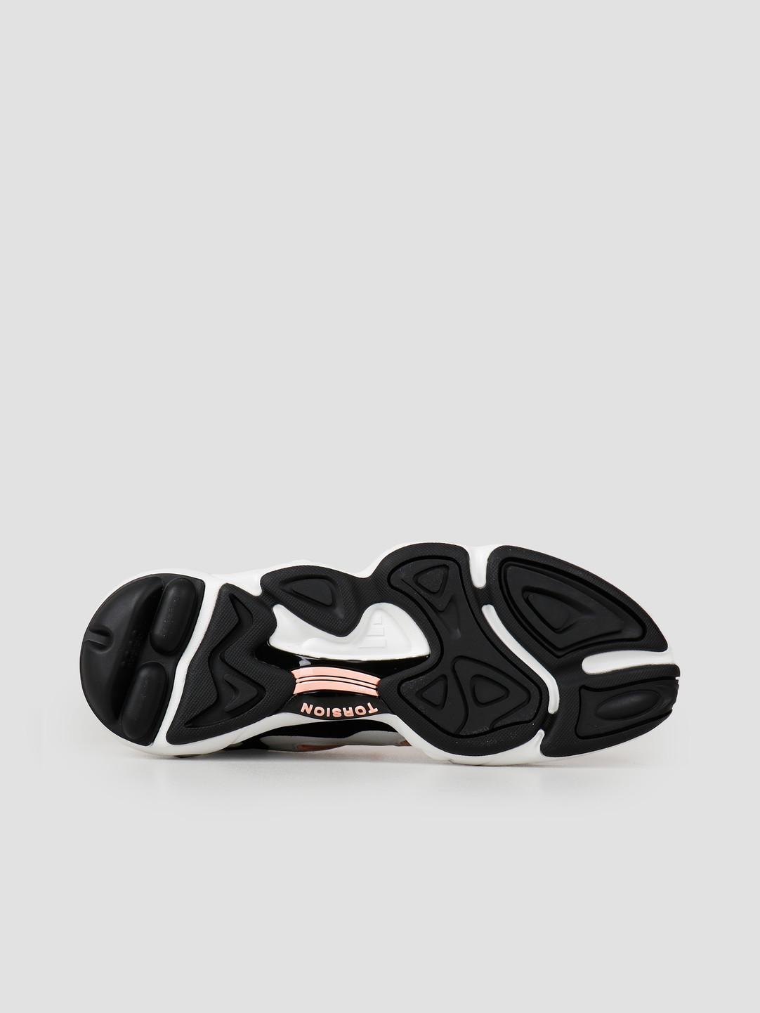 adidas adidas Fyw S-97 Crywht Cblack Cleora EF2044