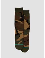 Carhartt WIP Carhartt WIP X Stance Camo Laurel Socks I027800