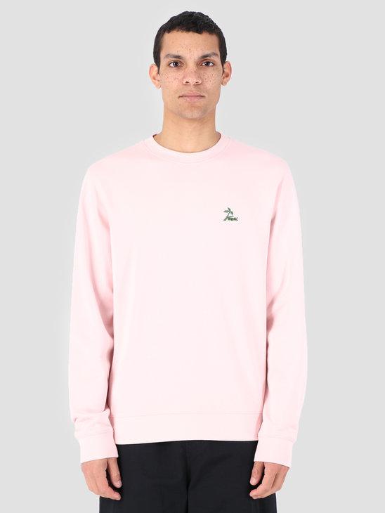 Lacoste 1Hs1 Men'S Sweatshirt 03 Nidus Sh4375-91