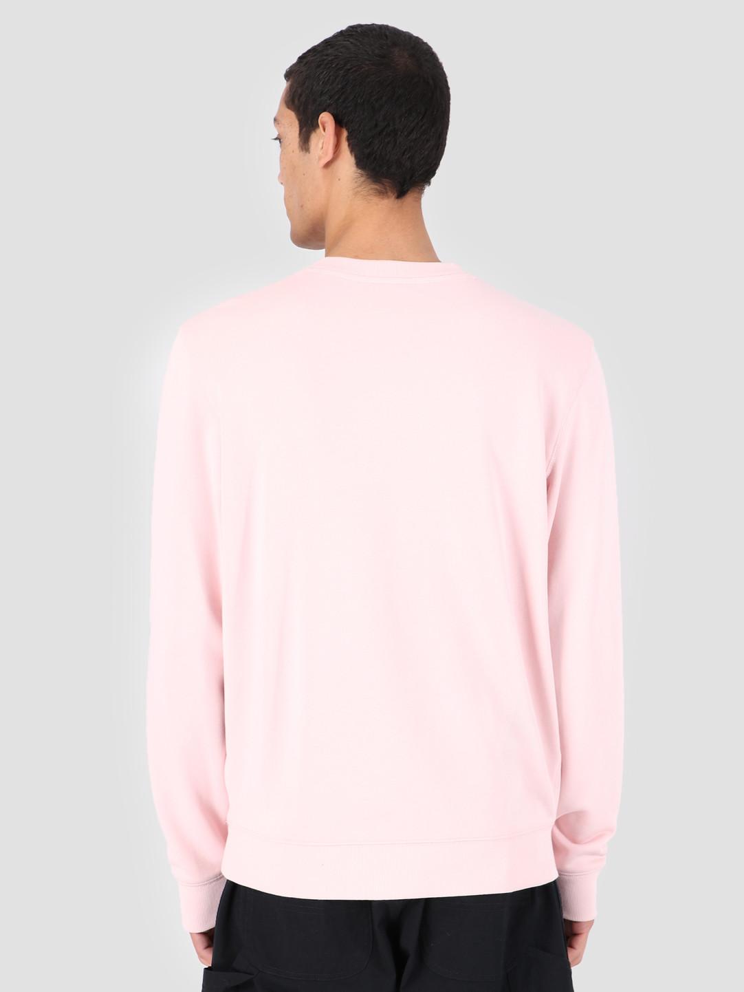 Lacoste Lacoste 1Hs1 Men'S Sweatshirt 03 Nidus Sh4375-91