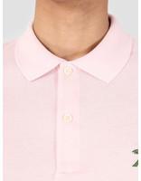 Lacoste Lacoste 1Hp3 Men'S T-Shirt Polo 03 Nidus Ph4258-91