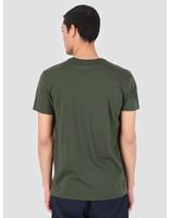Lacoste Lacoste 1Ht1 Men'S T-Shirt 011 Caper Bush Th6709-91
