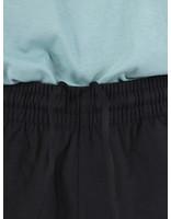 adidas adidas 3-Stripes Swim Black Cw1305