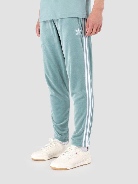 adidas Cozy Pant Vapste DV1620