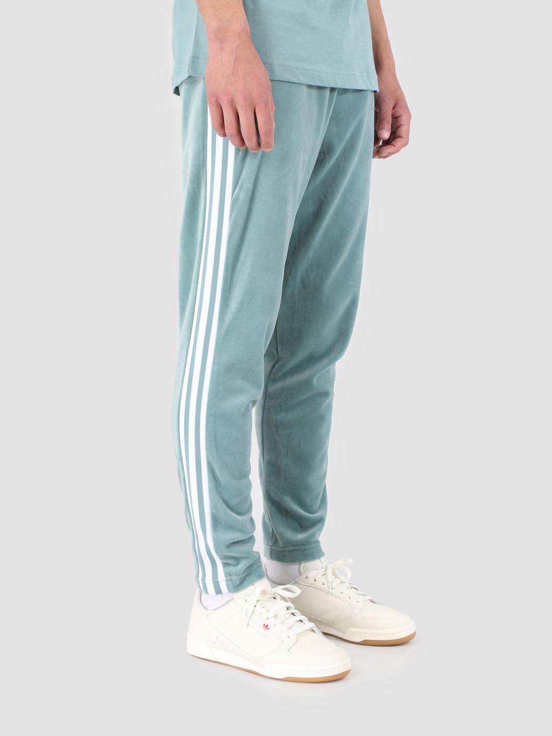 adidas adidas Cozy Pant Vapste DV1620
