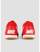 Nike Nike SB Gato University Red White-Gum Light Brown AT4607-600