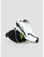 Nike Nike Air Zoom Alpha Black Volt Wolf Grey White BQ8800-002