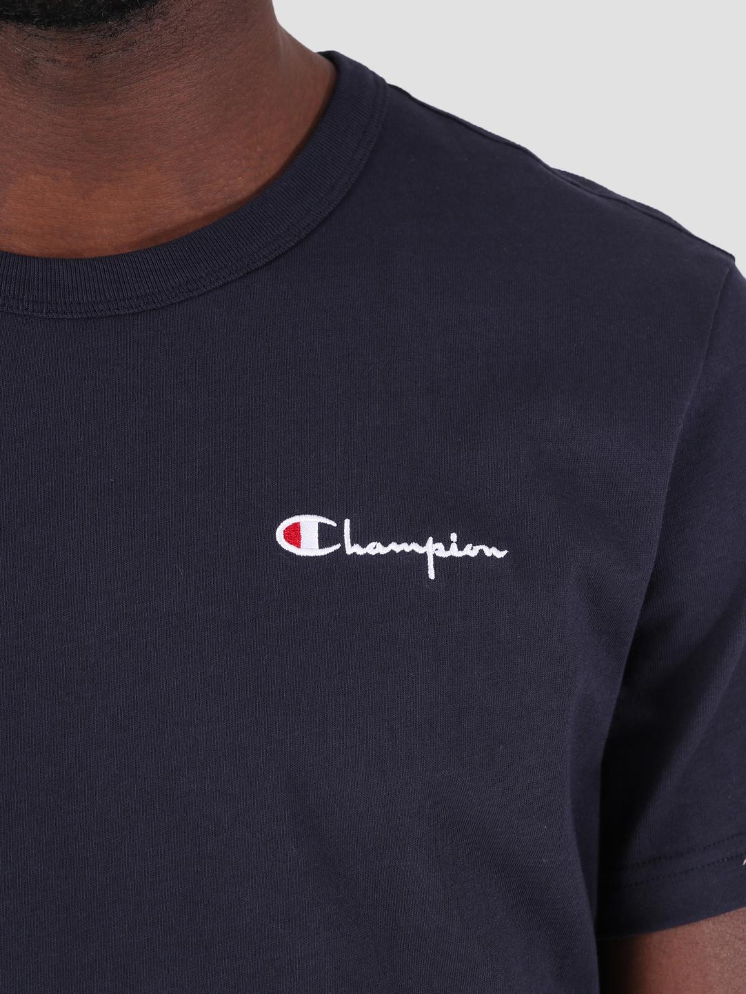 Champion Champion Crewneck T-Shirt NNY 211985