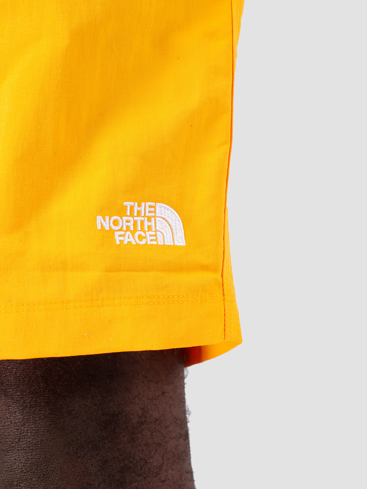 The North Face The North Face Class V Rapids Zinnia Orange T0CMA1H6G
