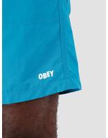 Obey Obey Dolo Short II TEA 172120039