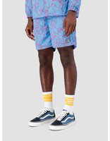 Obey Obey Concrete Dolo Short SKY 172120040