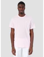 Nike Nike Sportswear T-Shirt Pink Foam White White AR4997-663