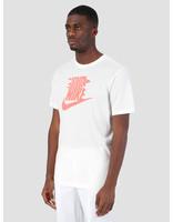 Nike Nike Sportswear T-Shirt 11 Sail BQ1265-133