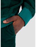 Dickies Dickies Fabius Short Scout 01 220144-UC