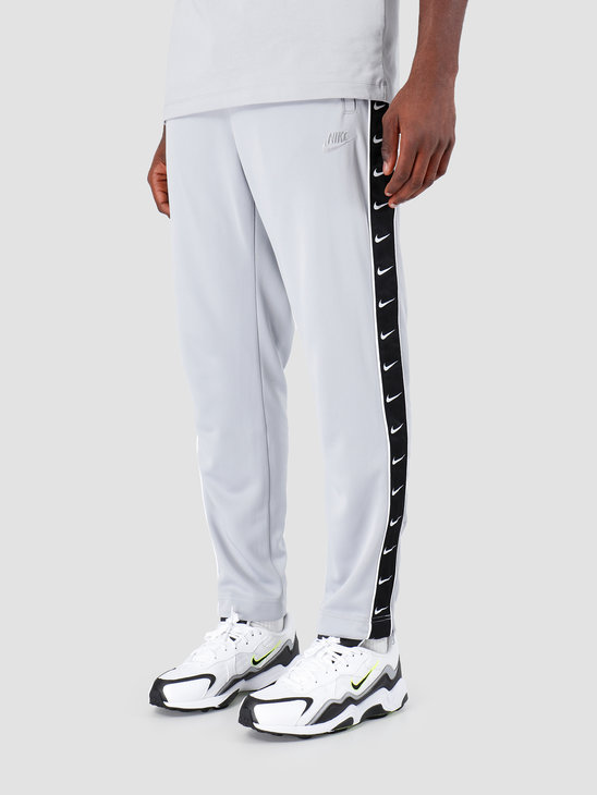 Nike Air Pants Wolf Grey White AR3142-012