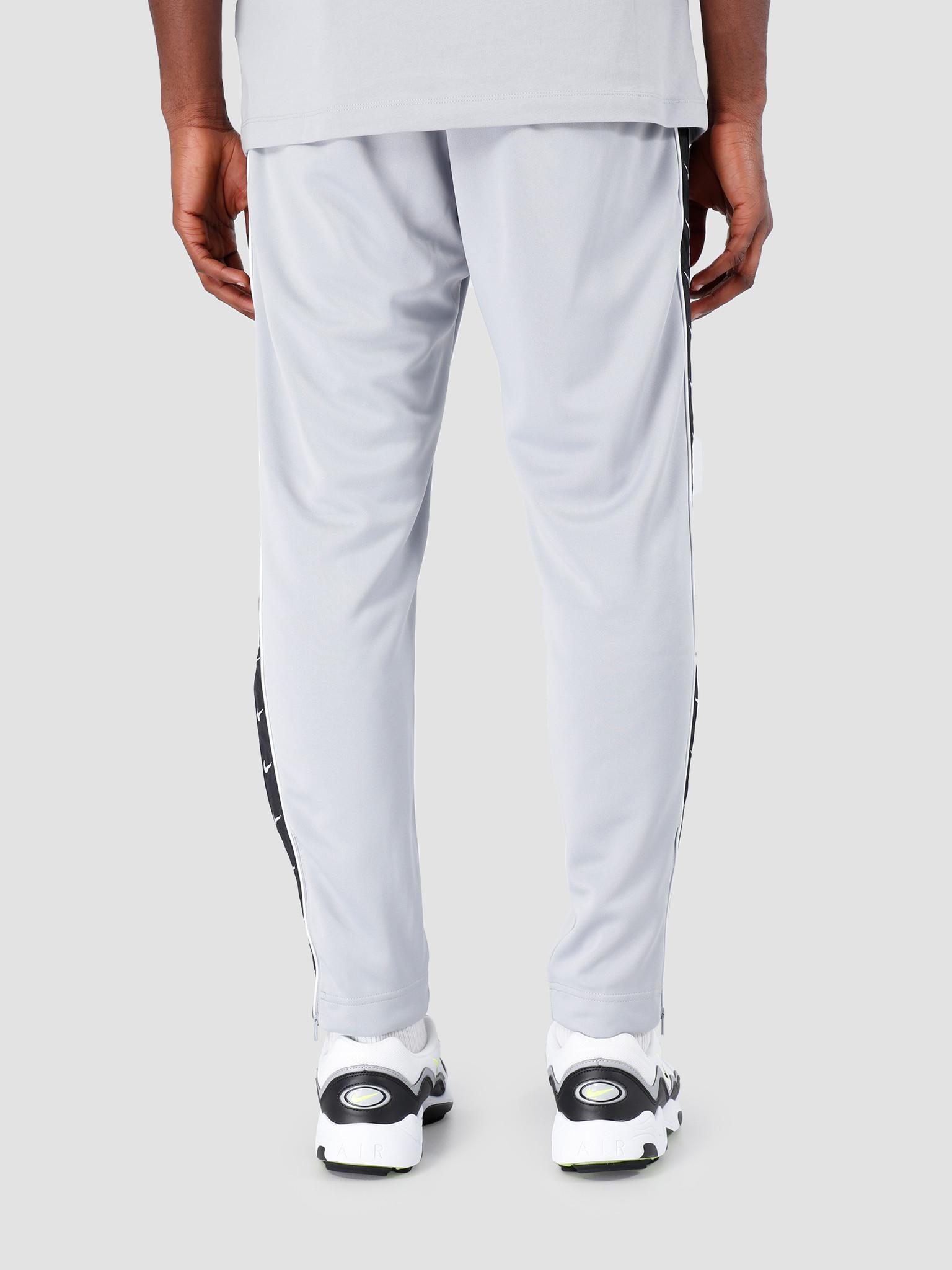 Nike Nike Air Pants Wolf Grey White AR3142-012