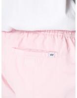 Kronstadt Kronstadt Louis Short Pink KS2639