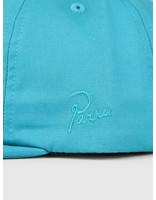By Parra By Parra 6 Panel Hat Not Racing Mallard Green 42580