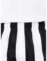 Carhartt WIP Carhartt WIP Striker Short White Black 61046300