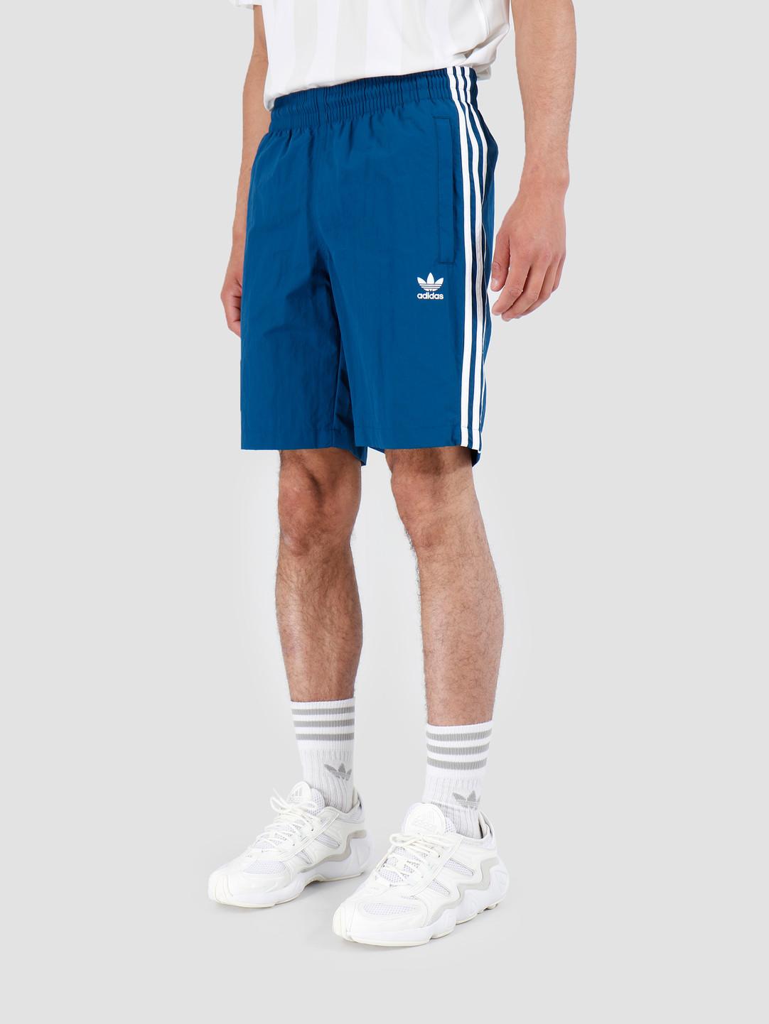 881337593d adidas 3-Stripes Swim Legmar DV1578 | FRESHCOTTON
