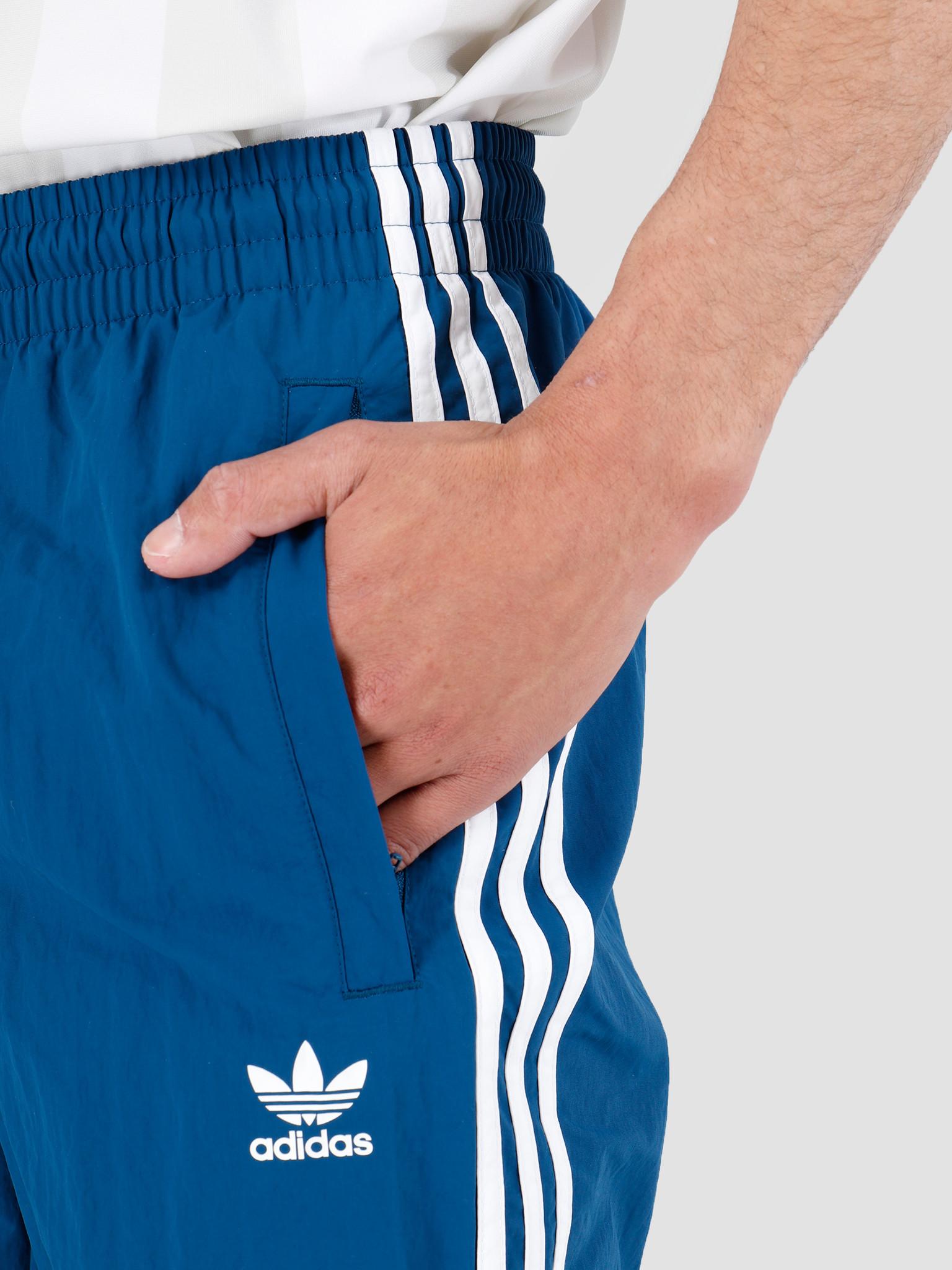 adidas adidas 3-Stripes Swim Legmar DV1578