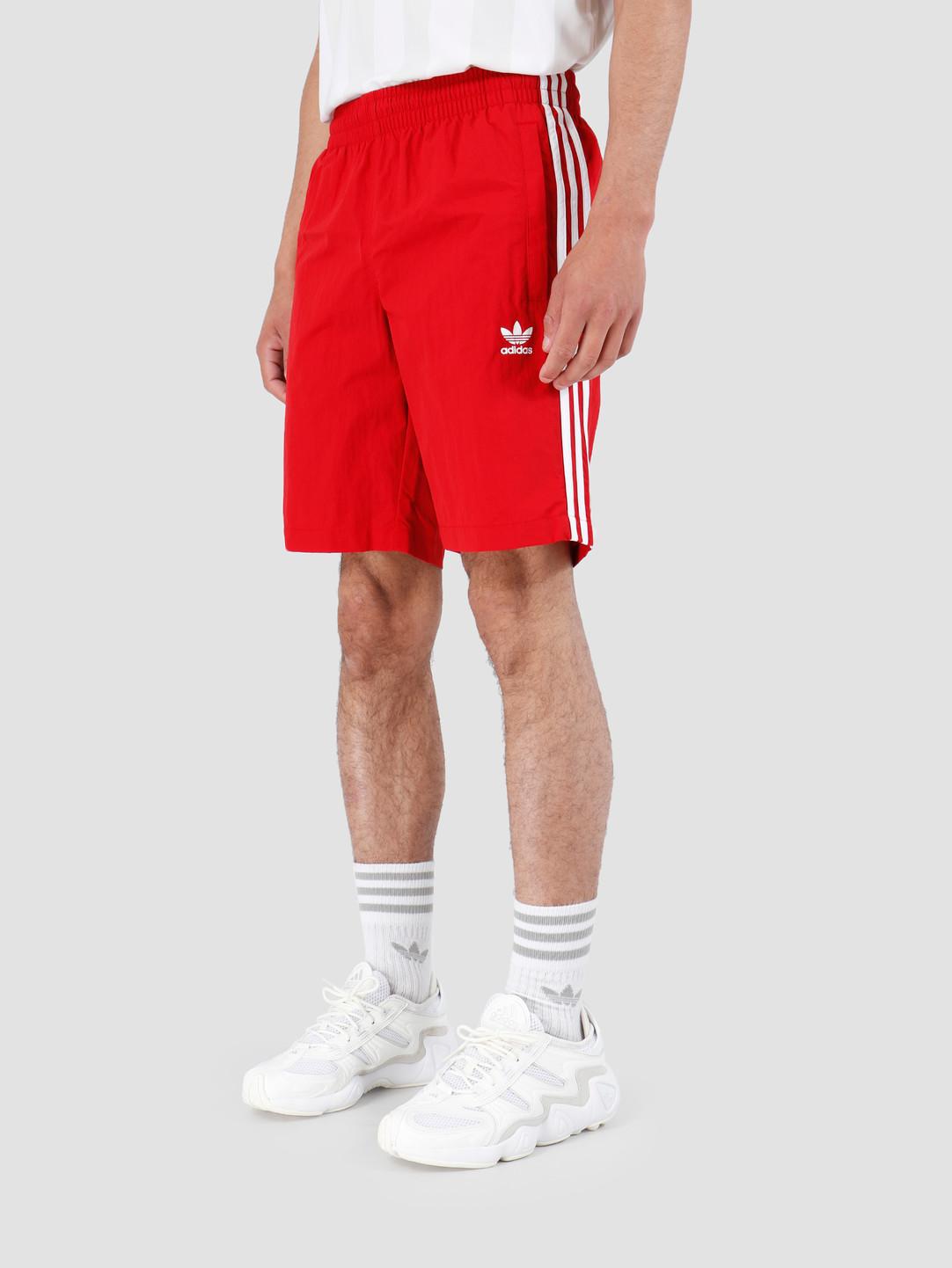 adidas adidas 3-Stripes Swim Powred DV1585