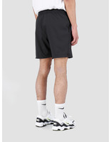 Nike Nike Nikecourt Dry Short Black White Aq8286-010