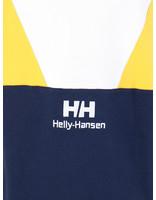 Helly Hansen Helly Hansen HH Urban Retro Sweat 689 Evening Blue 29849689