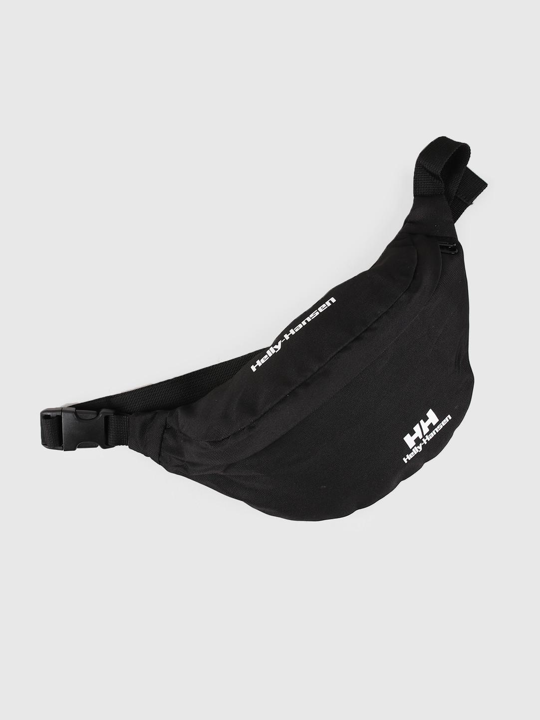 Helly Hansen Helly Hansen HH Urban Bum Bag 2.0 990 Black 29852990