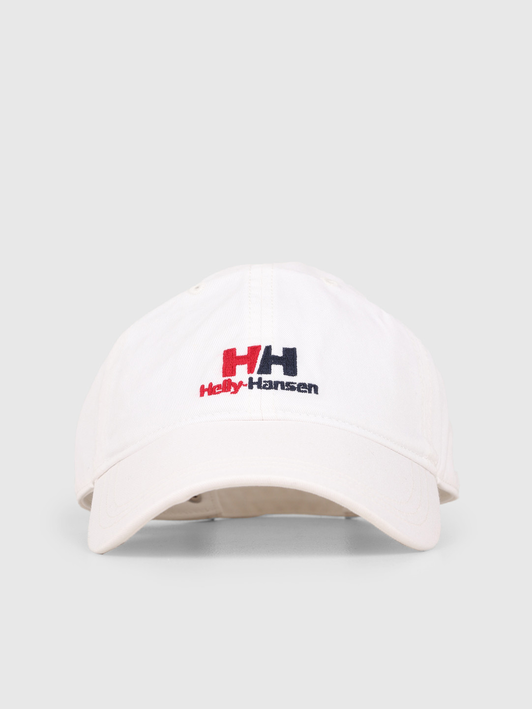 Helly Hansen Helly Hansen HH Urban Dad Cap 001 White 29668001