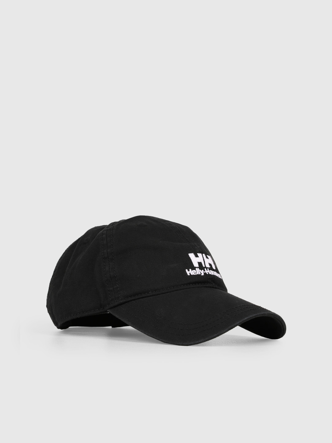 Helly Hansen Helly Hansen HH Urban Dad Cap 990 Black 29668990
