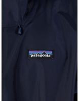 Patagonia Patagonia Torrentshell Jacket Navy Blue w Navy Blue 83802
