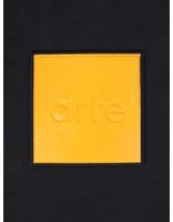 Arte Antwerp Arte Antwerp Toto Bag Logo Navy 3459472