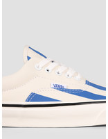 Vans Vans UA Era 95 DX Anaheim OG White OG Blue Big Stripes Vn0A2Rr1Vn01