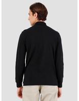 Polo Ralph Lauren Ralph Lauren Longsleeve Polo Black 710680790002