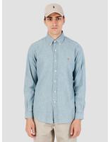 Polo Ralph Lauren Polo Ralph Lauren Classic Shirt Chambray 710548536001