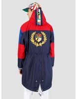 Polo Ralph Lauren Polo Ralph Lauren Crest Marsh Jacket Multi 710745948001