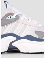 adidas adidas Tephra Runner Greone Greone Raste EE5045