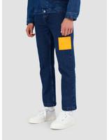 Arte Antwerp Arte Antwerp Santana Jeans Denim Blue 3759902