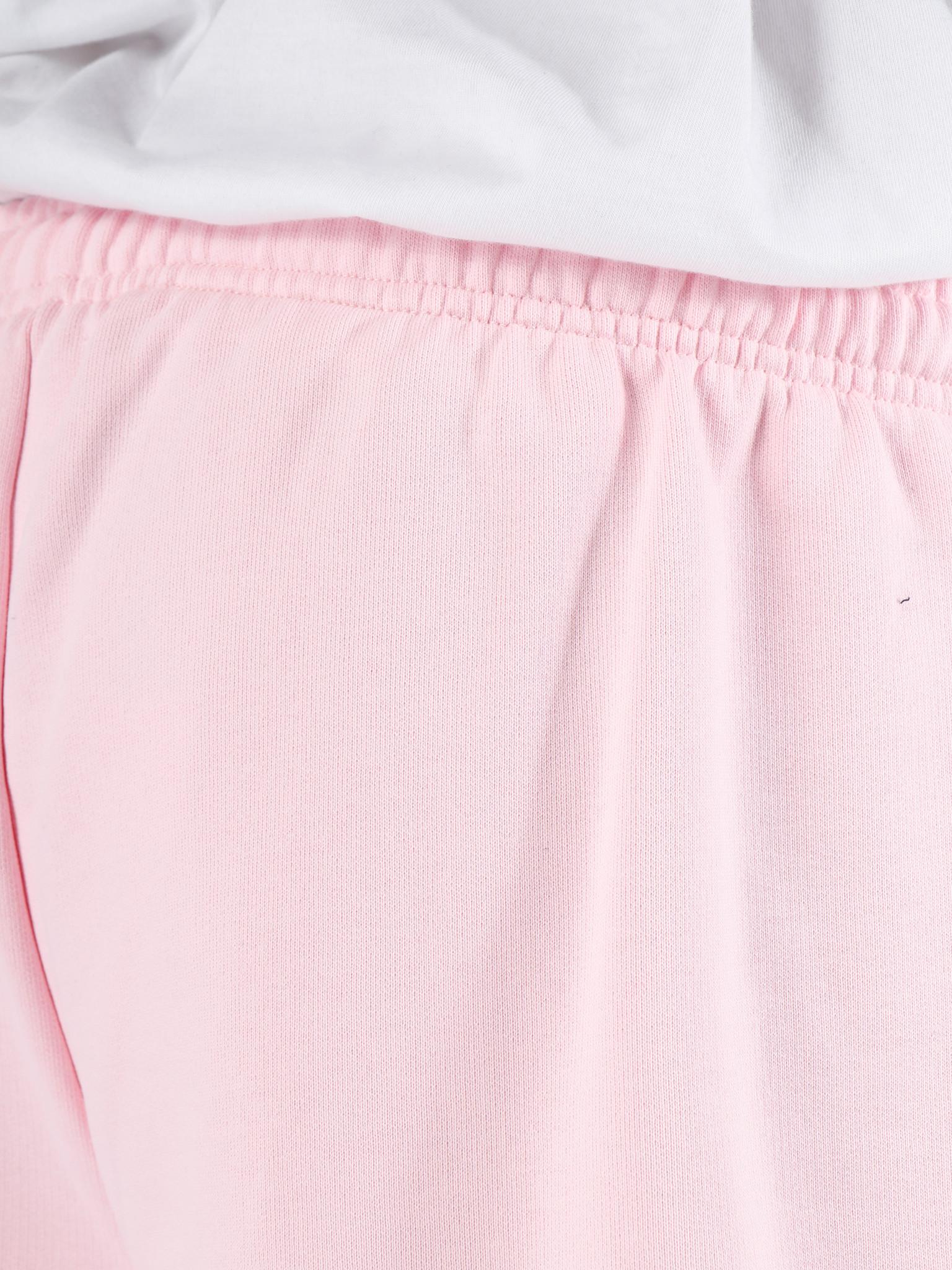 Arte Antwerp Arte Antwerp Seppe Pink Short 3757101