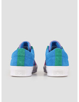 Converse Converse One Star Academy Ox Totally Blue 164392C