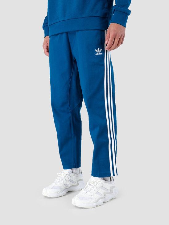 adidas Cw 7 8 Pant Legmar DV1633