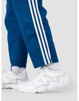 adidas adidas Cw 7 8 Pant Legmar DV1633