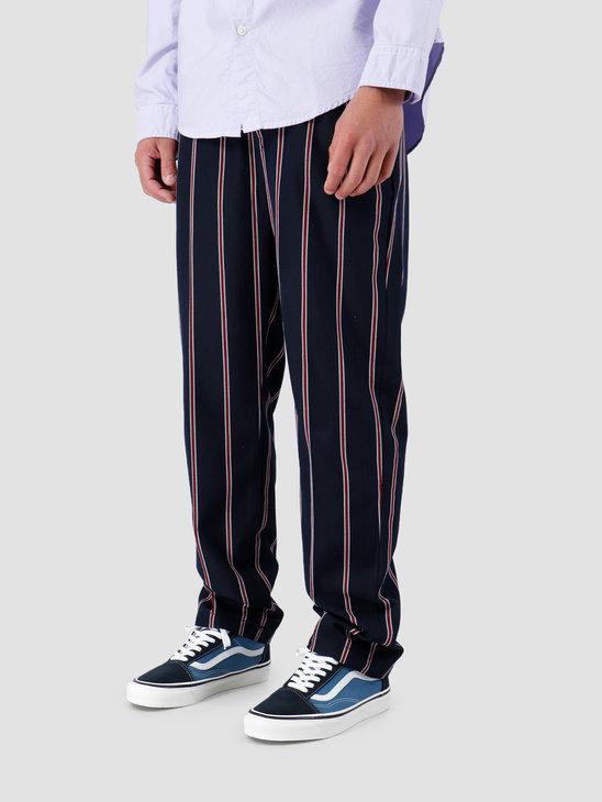 Stussy Bryan Pant Pant Stripe 922