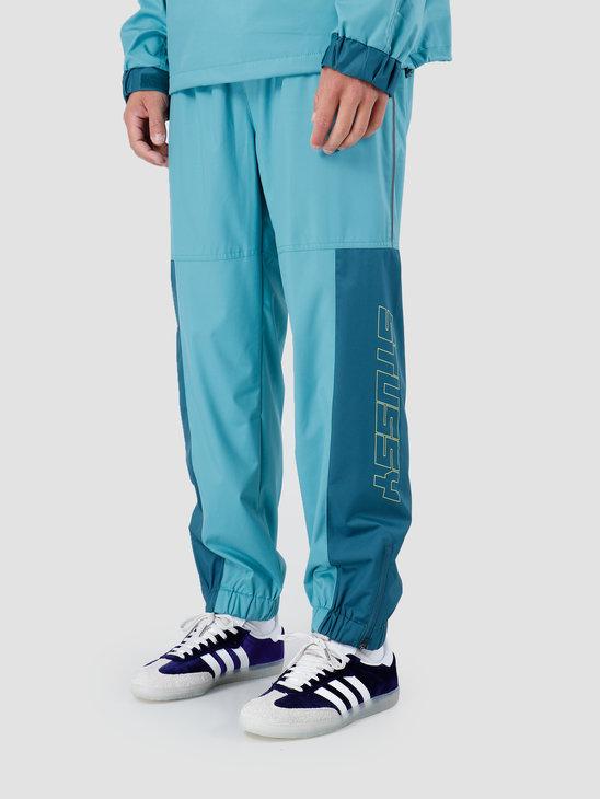 Stussy Alpine Pant Pant Mint 0406