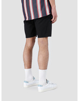 Kronstadt Kronstadt Jonas Oxford Dyed Short Black KS2686