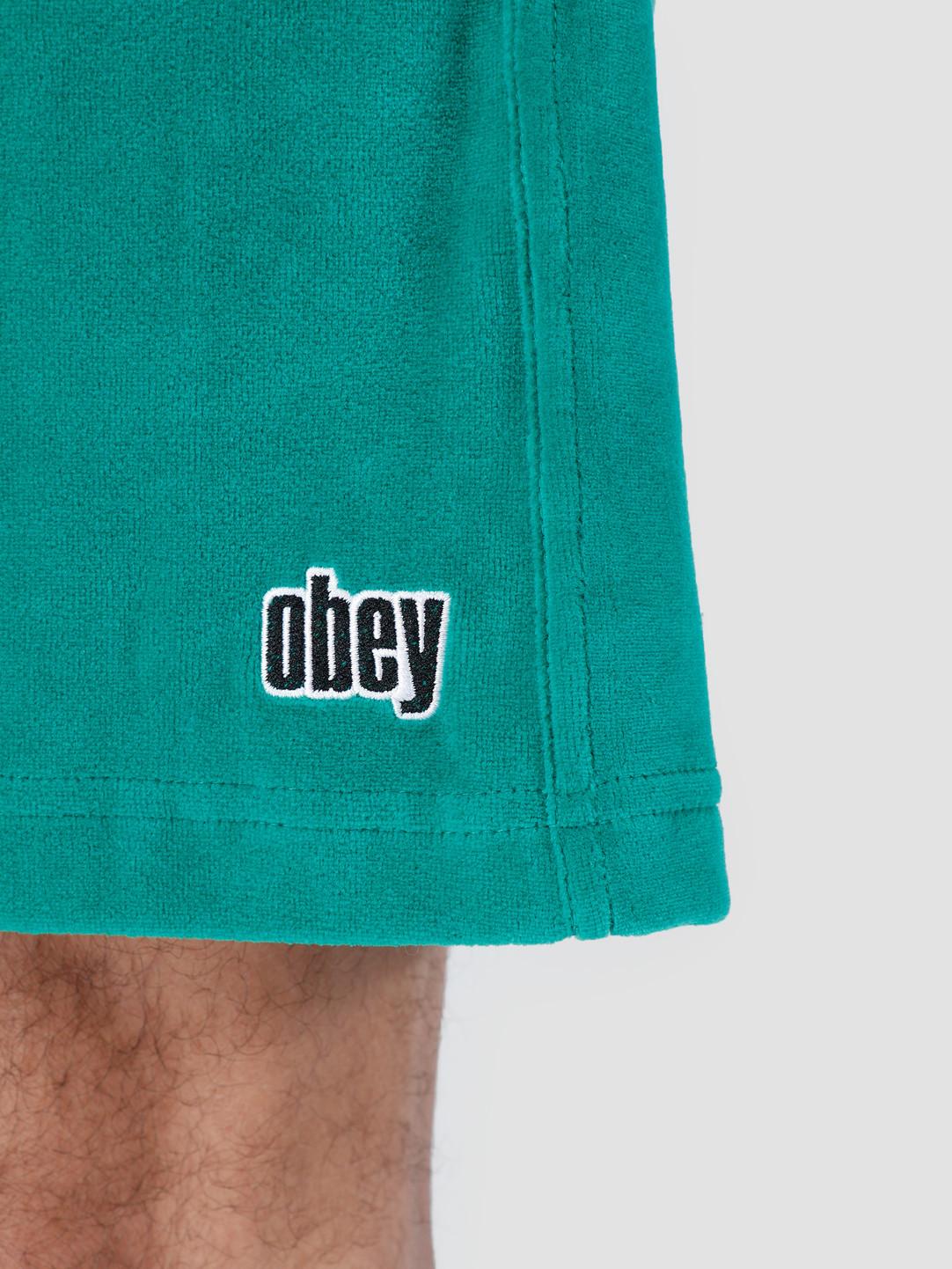 Obey Obey Joe Short GGN 172120048