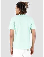 The Quiet Life The Quiet Life Hoeckel T-Shirt Mint 19SPD2-2114-MNT