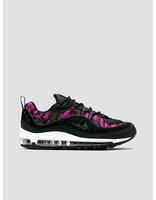 Nike Nike Air Max 98 Prm Black Black Hyper Pink CI2672-001