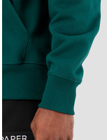 Daily Paper Daily Paper Shield Logo Vest Green 19R1TO02-02